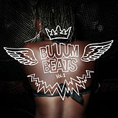 Play & Download Buuum Beats, Vol. 1 by Various Artists | Napster