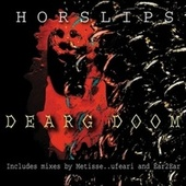 Play & Download Dearg Doom by Horslips | Napster