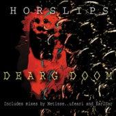 Dearg Doom by Horslips