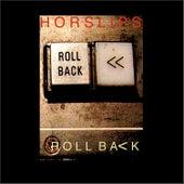 Roll Back by Horslips