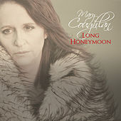 Play & Download Long Honeymoon by Mary Coughlan | Napster