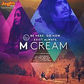 Play & Download M Cream (Original Motion Picture Soundtrack) by Various Artists | Napster