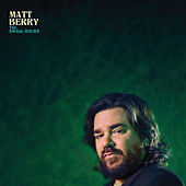 Play & Download The Small Hours by Matt Berry | Napster