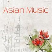 Play & Download Asian Music – Zen Garden, Mindfulness, Relaxing Music, Yoga, Awareness, Awakening, Healing Chakra by Asian Zen | Napster