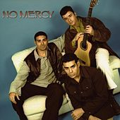 Play & Download Dancing in the Summerwind by No Mercy | Napster