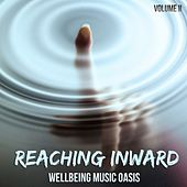 Play & Download Wellbeing Music Oasis: Reaching Inward, Vol. 2 by Various Artists | Napster