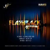 Flashback Riddim by Various Artists