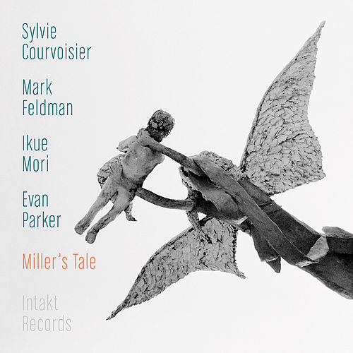 Miller's Tale by Various Artists