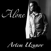 Play & Download Alone by Artem Uzunov | Napster