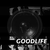 Play & Download Play It Loud by The Good Life | Napster