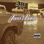 Play & Download Jams 2 Bump 1 by Various Artists | Napster