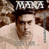 Play & Download Who I Am by Mana Kaleilani Caceres | Napster