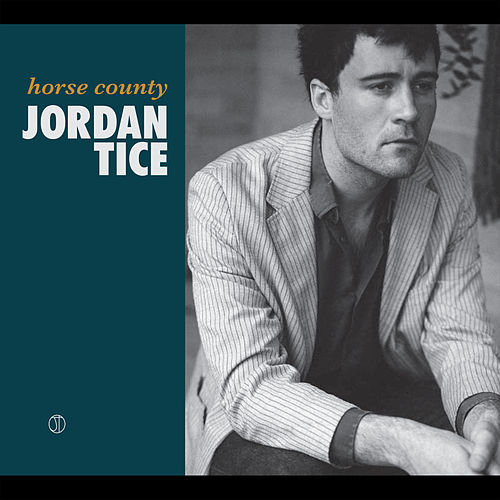 Play & Download Horse County by Jordan Tice | Napster