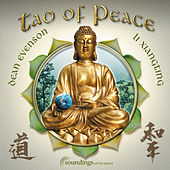 Tao of Peace by Various Artists