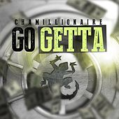 Play & Download Go Getta by Chamillionaire | Napster