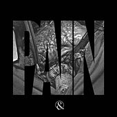Play & Download Pain by Of Mice and Men | Napster