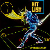 Hit List by Various Artists