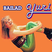 Play & Download Bailad by Yuri | Napster
