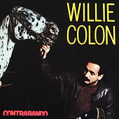 Play & Download Contrabando by Willie Colon | Napster