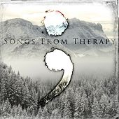Songs From Therapy by Sam Cushion