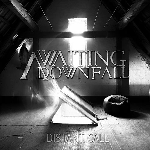Play & Download Distant Call by Awaiting Downfall | Napster
