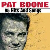 95 Pat Boone von Pat Boone