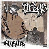 Play & Download Dregslife by The Dregs | Napster
