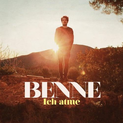 Ich atme by Benne