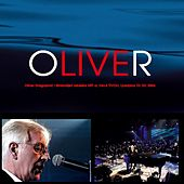 Play & Download Oliver, Koncert Hala Tivoli by Oliver Dragojevic | Napster