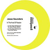 Play & Download In the Heat of Passion by Jesse Saunders | Napster