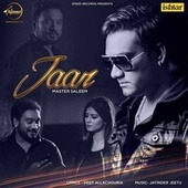 Play & Download Jaan by Master Saleem | Napster