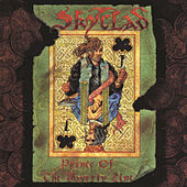 Play & Download Prince of the Poverty Line by Skyclad | Napster