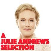 A Julie Andrews Selection by Julie Andrews
