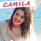 Mi Revancha by Camila