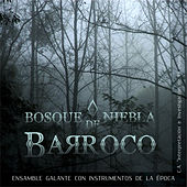 Bosque de Niebla Barroco by Ensamble Galante