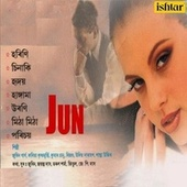 Play & Download Jun by Udit Narayan | Napster