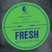 Play & Download Fresh Siječanj, 2016. 01/02 by Various Artists | Napster