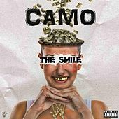 Play & Download The Smile by Camo | Napster