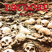 Play & Download Requiem by Bathory | Napster