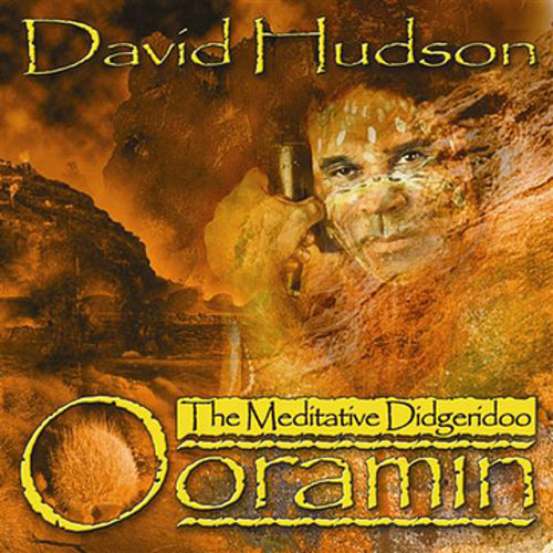 Play & Download Ooramin by David Hudson | Napster