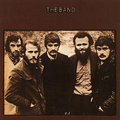 Play & Download The Band by The Band | Napster