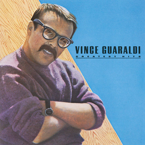 Play & Download Greatest Hits by Vince Guaraldi | Napster