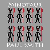 Minotaur by Paul Smith