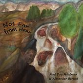 Not Far from Hear by Mad Dog Friedman