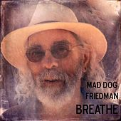Play & Download Breathe by Mad Dog Friedman | Napster