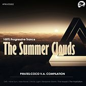 Play & Download The Summer Clouds 2 - EP by Various Artists | Napster