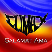 Play & Download Salamat Ama by Climax | Napster