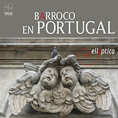 Play & Download Barroco en Portugal by Ellyptica | Napster