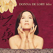Play & Download Bliss by Donna De Lory | Napster