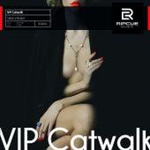 VIP Catwalk by Stefan Schnabel